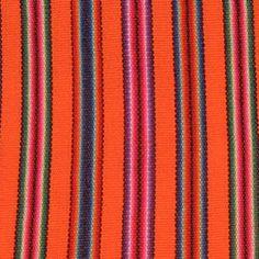 1 Tela peruana mantas textiles rayas Cusco paño Andina