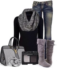 Find More at => http://feedproxy.google.com/~r/amazingoutfits/~3/ZtBBteO8Zc0/AmazingOutfits.page