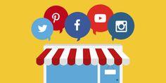 No blog da #HostGatorBrasil tem post novo, com 7 dicas para usar as mídias sociais a favor da sua marca/empresa | http://blog.hostgator.com.br/como-usar-as-midias-sociais-a-favor-do-seu-negocio/ #MídiasSociais