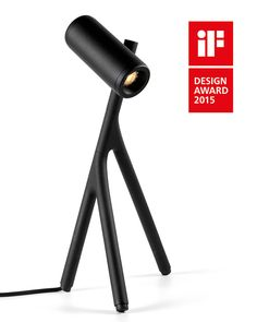 KAGADATO selection. The best in the world. Industrial lighting design. **************************************