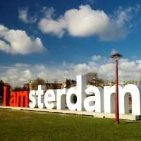 Bring in the New Year in the free-wheeling city of #Amsterdam. This 4 day New Year's Eve package means there's plenty of time to get to know this cultural, cafe-filled & canal-lined city in depth this winter. Take time to explore before seeing in the New Year with some included drinks & snacks. There's also an optional canal cruise as well as city tours, traditional Dutch dinners & more.