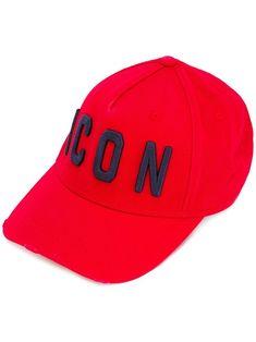 90f1473e7b0 11 Best Ideas images in 2017 | Baseball hats, Hats, Baseball Cap