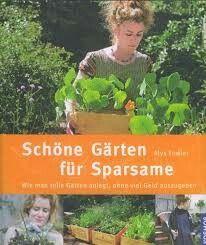 Bücher Frugal, Animals, Lawn And Garden, Nice Asses
