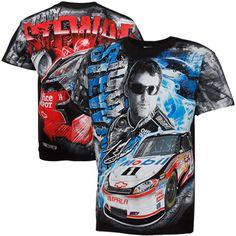 Tony Stewart Adrenaline T-Shirt