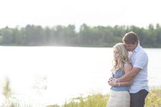 engagement, couple, love, photography