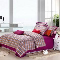 Pandora College Dorm Room Bedding Sets [100601300010] - $149.99 : Colorful Mart, All for Enjoyment