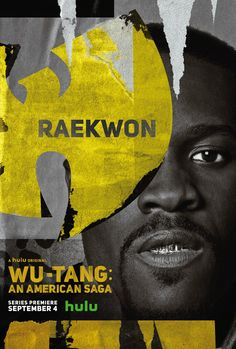 Wu Tang Clan, Wu Tang Members, Hip Hop, Ancient Egypt Art, Newest Tv Shows, Series Premiere, Saga, American, Aesthetic Pictures