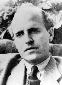 Adam von Trott zu Solz - As a central member of the Kreisau Circle, he chaired the discussion on the foundations of Germany's future foreign policy at the third Kreisau conference over Pentecost of 1943. From the fall of 1943 on, he worked in close cooperation with Claus Schenk Graf von Stauffenberg and Julius Leber.