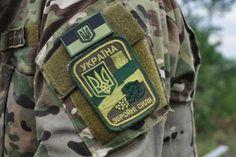 Новости АТО: ВСУ продолжают нести потери под Донецком, с утра двое погибших  http://joinfo.ua/incidents/1195542_Novosti-ATO-VSU-prodolzhayut-nesti-poteri.html