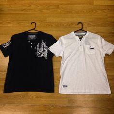 Point Zero T-Shirt Men's Spring Fashion 2014