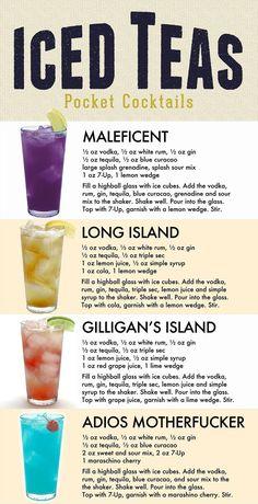 Top Drinks, Liquor Drinks, Cocktail Drinks, Cocktail Recipes, Beverages, Liquor Cake, Cake Vodka, Bourbon Drinks, Fancy Drinks