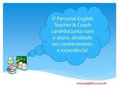 Aprender é uma jornada pessoal, mas quando temos um companheiro aprendemos mais. http://lnkd.in/bSmW-8