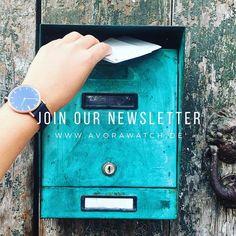 JOIN our newsletter visit www.avorawatch.de #AVØRA #avøratimes #watch #wanderlust #travel #comingsoon