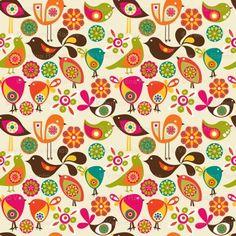 Fabric by Valentinaramos