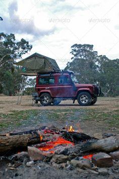 wilderness camping in the Australian forest ...  active, activity, adventure, australia, australian, blaze, bonfire, burn, camp, campfire, camping, campsite, danger, equipment, expedition, fire, firewood, flame, forest, heat, hike, hiker, hiking, hot, landscape, leisure, light, man, nature, night, outdoor, red, smoke, tent, tourism, travel, trek, trekking, trip, vacation, wood