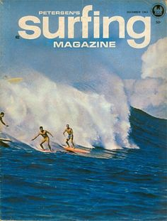 Classic Surf Magazines from the Bedroom Wall Collage, Photo Wall Collage, Picture Wall, Blue Aesthetic Pastel, Retro Aesthetic, Beach Aesthetic, Poster Retro, Posters Vintage, Poster Wall