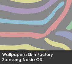 Todos los Modelos de Wallpapers para tu Equipo!!!