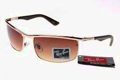 20 Sunglasses for Men and Women in Spring 2016 - Best Aviator  Wayfarer Designer Sunglasses