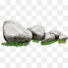 Studio Background Images, Background Images Wallpapers, Photo Backgrounds, Tree Photoshop, Photoshop Tips, Photoshop Elements, Drawing Rocks, Drawing Tips, Download Adobe Photoshop