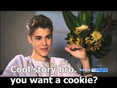 Justin♥ Quotes Funny Moments, Justin Bieber, Love Of My Life, I Laughed, All In One, Hot Guys, In This Moment, Videos, Music