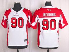 ELITE Arizona Cardinals Michael Floyd Jerseys