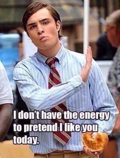 Ummm yes me all day everyday ✋