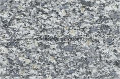 Koliwada Black Granite  Bhandari Marble Group We cordially invite you to check an elaborate range of our finest selection at Bhandari Marble group, The king of the natural Stones at the kingdom of Marble, Italian Marble,Onyx, granite, sandstone & stone. For more information please visit our website:-www.bhandarimarblegroup.com