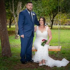 Jaimee, May 2019 wearing Bridal and Ball NZ style 1804 with added straps. Vintage Bohemian, Vintage Lace, Affordable Wedding Dresses, Ball Dresses, Wedding Designs, Wedding Gowns, Evening Dresses, Bridesmaid, Bridal