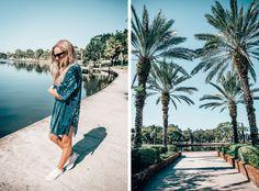florida style blue velvet Start Living Your Best Life - Blogi | Lily.fi