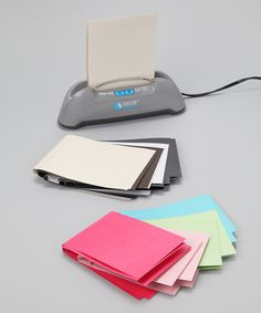 I've been wanting one of these.  It's only $6.99 here!!  YourStory Photo Personal Bookbinding Kit