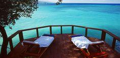 Jamaica Inn, オチョリオスのホテル予約 Tablet Hotels