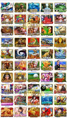 Roulette, Play Hacks, Ciri, Orient Express, Casino Games, Slot Machine, T Rex, Online Casino, Aladdin