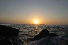 Sunrise in Texas...Good Morning Texas <3