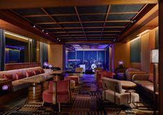 Eaton Hotel Hong Kong. Architectural photographer Singapore Rosewood Hotel, Night Bar, Architectural Photographers, Hong Kong, Singapore, Thailand, Asia, Architecture, Google