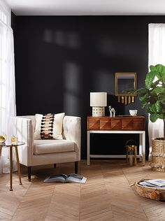 shop right now the nate berkus spring collection at target