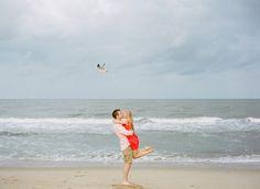 """Tara_Liebeck_Photography_Virginia_Wedding_Photography018 """"If you're a bird, I'm a bird"""""""
