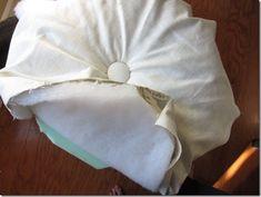 Slipcover Upholstery Love On Pinterest 87 Pins