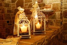 Αίθουσα δεξιώσεων γάμου και βάπτισης στα Μεσόγεια   AthensHall.gr
