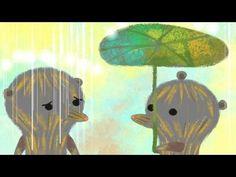 """A Sunny Heart"" by Mig Jou (Disney Favorite)"