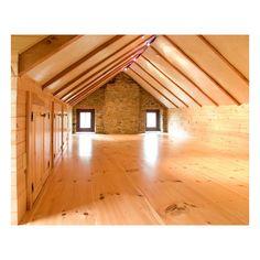 attic ❤ liked on Polyvore