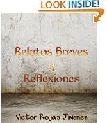 Free Kindle Book -  LITERARY CRITICISM & THEORY - FREE -  Relatos Breves y Reflexiones (Spanish Edition)