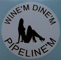 $2.99 - 2X Lincoln Welder Sticker Hardhat Decal Welder by PIPELINER WEAR, http://www.amazon.com/dp/B007YHBTQQ/ref=cm_sw_r_pi_dp_67Ftqb1NDEDNZ