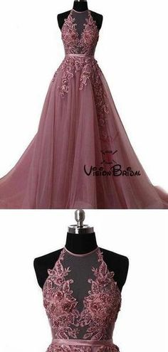 Obtain the ideal prolonged formal gown for your own personal prom.   longpromdressespoofy Vestidos De f3266d9e8af