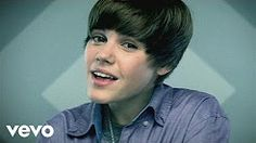 Justin Bieber on Vevo - Official Music Videos, Live Performances, Interviews and more. Baby Justin Bieber, Justin Bieber Music, Wtf Fun Facts, Funny Facts, Random Facts, Funny Humor, Funny Stuff, Creepy Facts, Real Facts