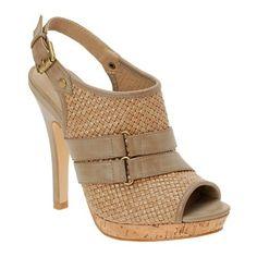 Cute Heels For Women | ALDO Catalan - Women Gladiator Sandals | Cute Shoes