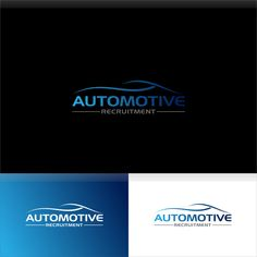 The first Recruitment Company in the Automotive Business. by cepet gedhe