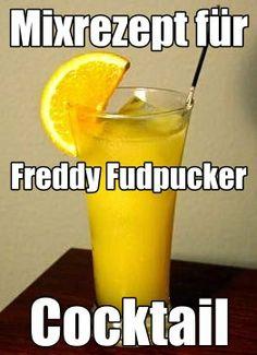 http://www.cocktail-mixrezepte-verzeichnis.de/freddy-fudpucker-cocktail.html