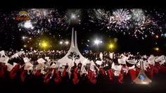 به مناسبت پنجاهمین سالگرد تاسیس سازمان مجاهدین خلق ایران کلیپ خبری روز – سيماى آزادى– 4 سبتامبر 2014 – 13 شهریور 1394 ================  سيماى آزادى- مقاومت -ايران – مجاهدين –MoJahedin-iran-simay-azadi-resistance