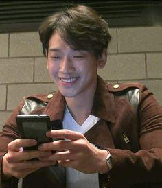 Bi Rain, Asian Celebrities, Korean Actors, Entertainment, Entertaining