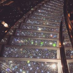 Rich Life, Boujee Lifestyle, Luxury Living, Glitter Photography, Expensive Taste, Glitter Boots, Luxe Life, Style Fashion, Fancy
